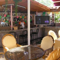 Family Apart Турция, Мармарис - 3 отзыва об отеле, цены и фото номеров - забронировать отель Family Apart онлайн гостиничный бар