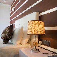 Отель Kanborani комната для гостей