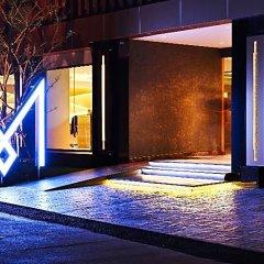 Отель M Pattaya Hotel Таиланд, Паттайя - отзывы, цены и фото номеров - забронировать отель M Pattaya Hotel онлайн фото 6