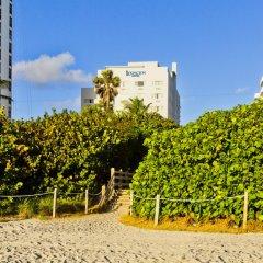 Lexington Hotel - Miami Beach фото 3