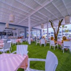 Oceanis Park Hotel - All Inclusive