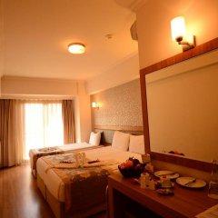 Grand Anzac Hotel Турция, Канаккале - отзывы, цены и фото номеров - забронировать отель Grand Anzac Hotel онлайн детские мероприятия