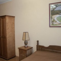 Домашний Отель фото 8