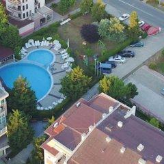 Hotel Palma фото 7