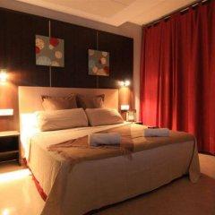Hotel Duquesa комната для гостей фото 5