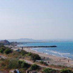 Отель Dune Beach Boutique Hotel Болгария, Поморие - отзывы, цены и фото номеров - забронировать отель Dune Beach Boutique Hotel онлайн фото 21