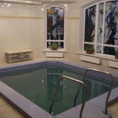 Гостиница Zolotoy Fazan Николаев бассейн фото 2