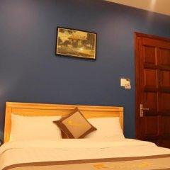 7S Hotel Ho Gia Dalat Далат комната для гостей