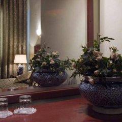 Отель Ilion Греция, Афины - отзывы, цены и фото номеров - забронировать отель Ilion онлайн удобства в номере