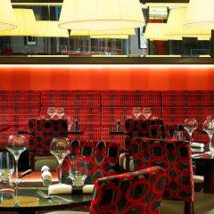 Brussels Marriott Hotel Grand Place питание фото 4