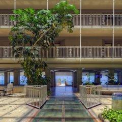 Le Beach Hotel Formerly Plaza Marigot St Martin Zenhotels