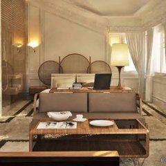 Отель The Stay Bosphorus развлечения