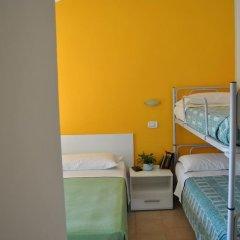 Отель Janka B & B Италия, Римини - отзывы, цены и фото номеров - забронировать отель Janka B & B онлайн детские мероприятия