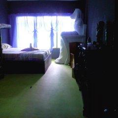 Отель Friendship Budget Hotel Филиппины, Пампанга - отзывы, цены и фото номеров - забронировать отель Friendship Budget Hotel онлайн спа
