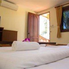 Отель Hathai House комната для гостей фото 4