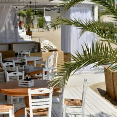 Hotel White Lagoon - All Inclusive гостиничный бар