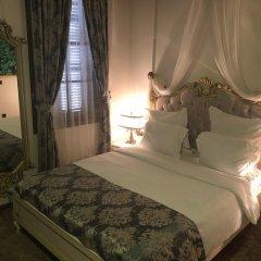 La Perla Boutique Hotel Турция, Искендерун - отзывы, цены и фото номеров - забронировать отель La Perla Boutique Hotel онлайн комната для гостей