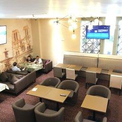 Отель Shenzhen Kaili Hotel Китай, Шэньчжэнь - отзывы, цены и фото номеров - забронировать отель Shenzhen Kaili Hotel онлайн гостиничный бар