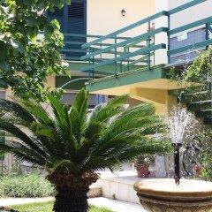 Отель Vento Dell'Est Лечче фото 3