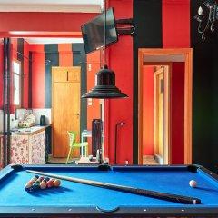 Отель Rock n' Roll 2 Double Bed Flat Греция, Афины - отзывы, цены и фото номеров - забронировать отель Rock n' Roll 2 Double Bed Flat онлайн детские мероприятия