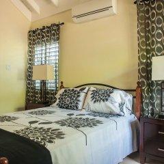 Отель Summer Shades at Richmond Estate удобства в номере фото 2