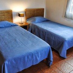Отель Casas Da Faja Орта комната для гостей фото 4