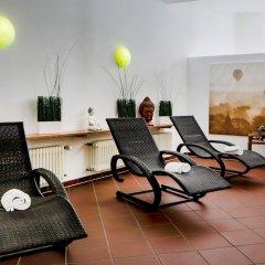 Отель TRYP München City Center Hotel Германия, Мюнхен - 2 отзыва об отеле, цены и фото номеров - забронировать отель TRYP München City Center Hotel онлайн спа