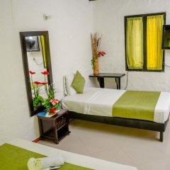 Hotel Sansiraka комната для гостей фото 2