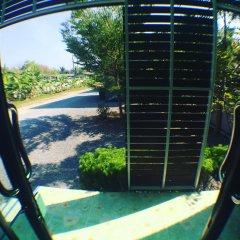 Отель Numjaan Resort фото 2