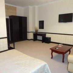 Гостиница Belon-Lux Hotel Казахстан, Нур-Султан - отзывы, цены и фото номеров - забронировать гостиницу Belon-Lux Hotel онлайн удобства в номере фото 2