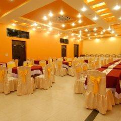 Отель Goodwill Непал, Лалитпур - отзывы, цены и фото номеров - забронировать отель Goodwill онлайн помещение для мероприятий