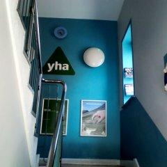 YHA Littlehampton - Hostel удобства в номере
