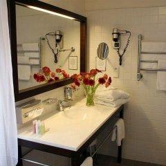 Отель Domus Balthasar Design Прага ванная фото 2