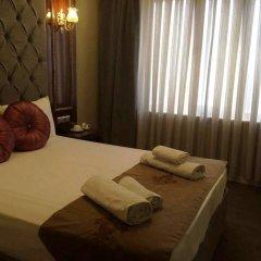 Отель Sahra Airport комната для гостей фото 5