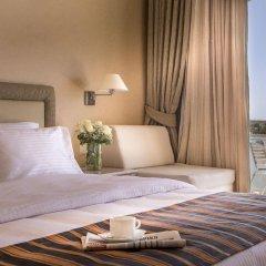 Fenix Hotel комната для гостей фото 5