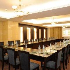 Отель La Sapinette Hotel Вьетнам, Далат - отзывы, цены и фото номеров - забронировать отель La Sapinette Hotel онлайн помещение для мероприятий фото 2