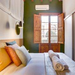 Апартаменты Sweet Inn Apartments Ciutadella Барселона фото 10