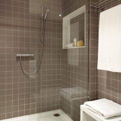 Отель The Urban Suites Испания, Барселона - 1 отзыв об отеле, цены и фото номеров - забронировать отель The Urban Suites онлайн ванная фото 2