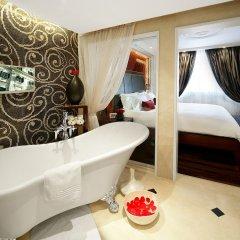Отель Sofitel Legend Metropole Ханой ванная