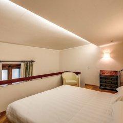 Отель Croce Di Malta Hotel Италия, Флоренция - 8 отзывов об отеле, цены и фото номеров - забронировать отель Croce Di Malta Hotel онлайн