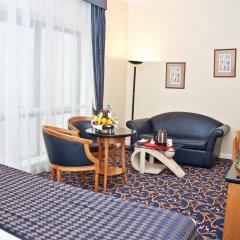 Отель Regal Plaza Hotel ОАЭ, Дубай - 2 отзыва об отеле, цены и фото номеров - забронировать отель Regal Plaza Hotel онлайн комната для гостей фото 4