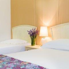 Отель Ambienthotels Peru Италия, Римини - 2 отзыва об отеле, цены и фото номеров - забронировать отель Ambienthotels Peru онлайн детские мероприятия фото 2