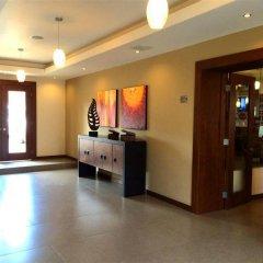 Отель Best Western Cumbres Inn Cd. Cuauhtémoc детские мероприятия