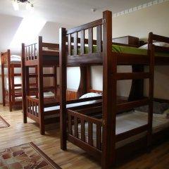 Lions heart hostel комната для гостей фото 5