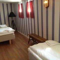 Отель Loginn Hotel Швеция, Стокгольм - отзывы, цены и фото номеров - забронировать отель Loginn Hotel онлайн детские мероприятия фото 2