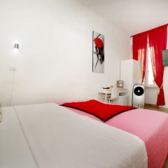Отель Gateway Residence Италия, Рим - отзывы, цены и фото номеров - забронировать отель Gateway Residence онлайн детские мероприятия