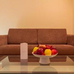 Коттеджно-Гостиничный Комплекс Royal Hills комната для гостей фото 4
