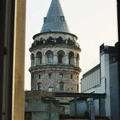Отель World House Istanbul Стамбул фото 4