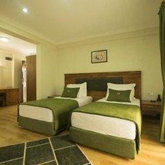 Pia Hotel Турция, Алашехир - отзывы, цены и фото номеров - забронировать отель Pia Hotel онлайн комната для гостей фото 3