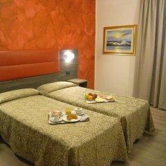 Отель Siena Италия, Милан - отзывы, цены и фото номеров - забронировать отель Siena онлайн в номере